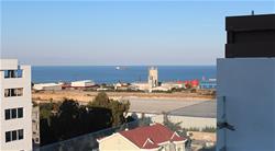 Port View Hotel, Kıbrıs