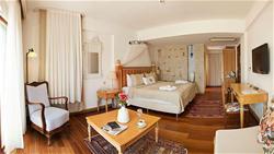 Premier Solto Hotel By Corendon, Çeşme
