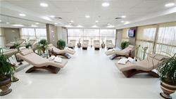Prestige Thermal Hotel Spa Wellness, Ankara