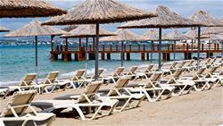 Radisson Blu Resort Spa Çeşme, Çeşme