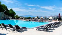Ramada Resort Bodrum, Bodrum