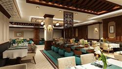 Ramada Resort Erciyes, Erciyes