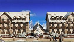 Ramada Resort Erciyes