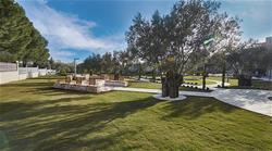 Ramada Resort Kazdağları Thermal Spa, Balıkesir