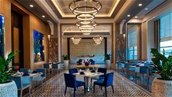 Regnum Carya Golf Spa Resort, Belek