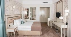 Rezone Health Oxygen Hotel, Edremit