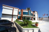 Royal Arena Resort Spa