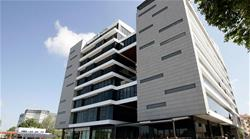 Rys Hotel Edirne