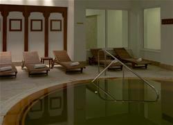 Sandıklı Thermal Park Hotel, Afyon