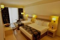 Saray Regency Resort Spa, Side