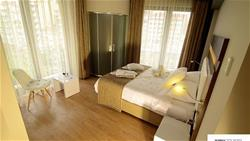 Senna City Hotel, Eskişehir
