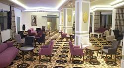 Sentinus Hotel, Kuşadası