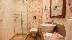 Sonno Boutique Rooms Suites, Ankara