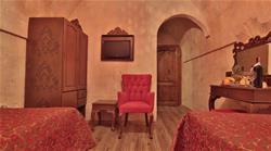 Stone Concept Hotel, Kapadokya