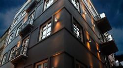 Stories Apart Hotel Kuloğlu, İstanbul