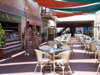 Sueno Hotels Beach Side, Side