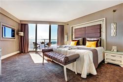 Suhan 360 Hotel Beach Spa, Kuşadası