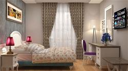 Sultanoğlu Hotel Spa, Mersin