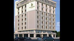 Sultanoğlu Hotel Spa