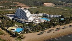 Sürmeli Efes Hotel Selçuk, Kuşadası