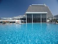 Sürmeli Efes Hotel Selçuk
