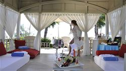 Susesi Luxury Resort Hotel, Belek