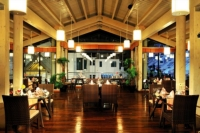 susesi resort restaurant4
