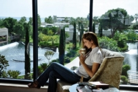 susesi resort1
