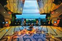 susesi resort2