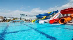 The Lumos Deluxe Resort Hotel Spa, Alanya