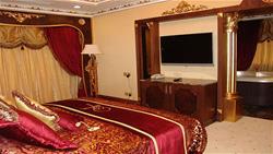 The Savoy Ottoman Palace Casino, Kıbrıs