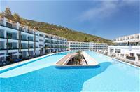 Thor Luxury Hotel