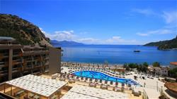 Turunç Premium Otel, Marmaris