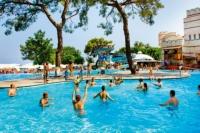 Ulusoy Kemer Holiday Club, Kemer