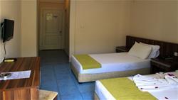 Vela Hotel İçmeler, Marmaris