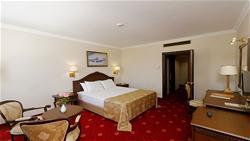 Venezia Palace Deluxe Resort Hotel Kundu, Lara