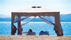 Venosa Beach Resort Spa, Didim