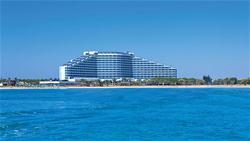 Venosa Beach Resort Spa