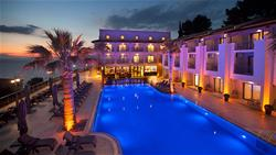 Venti Hotel Luxury, Kuşadası