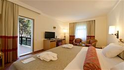 Xanadu Resort Hotel, Belek