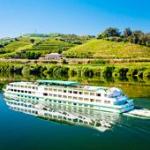 Douro Nehir Turları