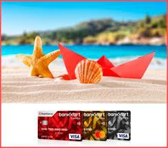 100TL ComboLira Tüm otellerde ve turlarda geçerli olan 100TL ComboLira fırsatını kaçırmayın!