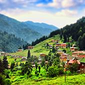 Mardin Turları