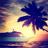 Küba&Karayip Turları