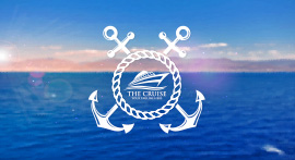 Gemi Firmaları
