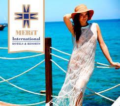 Merit Otellerinde Fırsat! Uçak bileti ve transfer dahil 199TL kampanyası için acele et fırsatı yakala!