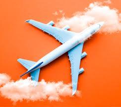 199 TL'ye Uçuruyoruz! Antalya Otellerine kaçırılmaz ulaşım fırsatı sizleri bekliyor!