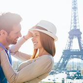 Vizesiz Yurtdışı Turları