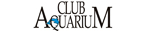 Club Aquarium logosu