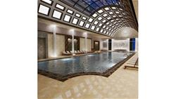 Akrones Thermal Hotel Spa, Afyon